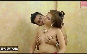 Indian best sex artfilm