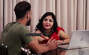 Biology Teacher (2021) Rajsi Verma [Full Sexual relations Video - sex videos tubemaster.online/watch.php?video=3228]