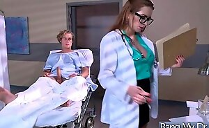 Sex Happenstance circumstances Betwixt Dilute Coupled with Beauty Sluty Anyhow (Veronica Vain) video-30