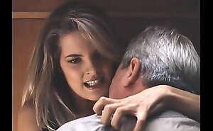 Bridgette Wilson - Dear Rejected - Making love Instalment - 1080p