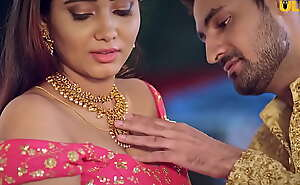 Riti Riwaj ( Mann xxx Marzi ) Hindi Ullu Rave at Series Episode 1