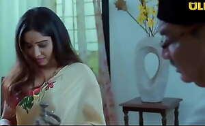 xDunali Fastening 2 2021 Hindi ullu web series