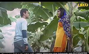 xMan xmarji xRiti xrewaz 2021 Hindi ullu lace-work series