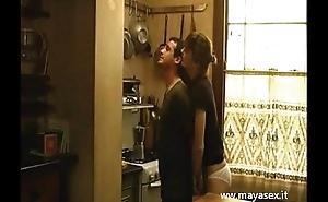 erotico italian milff fidanzati fanno sesso lei veramente bella