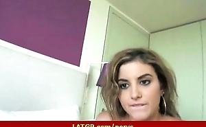 Misusage spy tiro girl fucking real hot sex 39